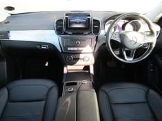 2018 Mercedes-Benz GLE-Class 350d 4MATIC Kwazulu Natal Umhlanga Rocks_1