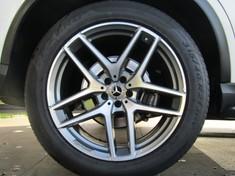 2018 Mercedes-Benz GLE-Class 350d 4MATIC Kwazulu Natal Umhlanga Rocks_2