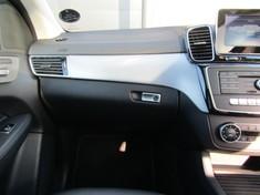 2018 Mercedes-Benz GLE-Class 350d 4MATIC Kwazulu Natal Umhlanga Rocks_3