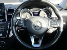 2018 Mercedes-Benz GLE-Class 350d 4MATIC Kwazulu Natal Umhlanga Rocks_4