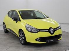 2013 Renault Clio IV 900 T Dynamique 5-Door (66KW) Gauteng