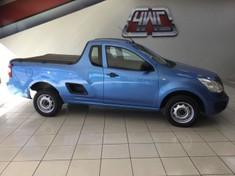 2015 Chevrolet Corsa Utility 1.4 A/c P/u S/c  Mpumalanga