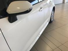 2019 Toyota Corolla 1.2T XR CVT 5-Door Western Cape Kuils River_3