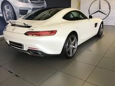 2018 Mercedes-Benz AMG GT GT S 4.0 V8 Coupe Gauteng Roodepoort_1