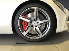 2018 Mercedes-Benz AMG GT GT S 4.0 V8 Coupe Gauteng Roodepoort_3