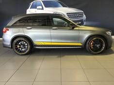 2019 Mercedes-Benz GLC GLC 63S Coupe 4MATIC Gauteng Roodepoort_2