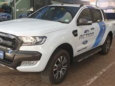 Ford Mokopane - Limpopo, South Africa - Cars co za