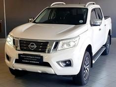 2020 Nissan Navara 2.3D LE 4X4 Auto Double Cab Bakkie Gauteng