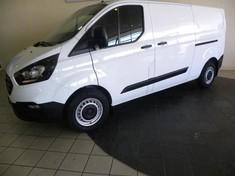 2019 Ford Transit Custom 2.2TDCi Ambiente LWB 92KW F/C P/V Gauteng