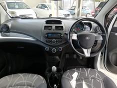 2016 Chevrolet Spark 1.2 Ls 5dr  Gauteng Vanderbijlpark_3