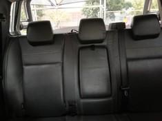 2014 Ford Ranger 3.2tdci Xlt 4x4 At Pu Dc  Gauteng Vanderbijlpark_4