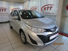 2018 Toyota Yaris 1.5 Xi 5-Door Mpumalanga