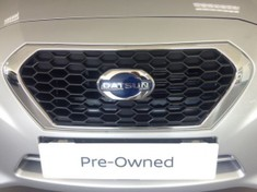 2019 Datsun Go 1.2 FC PV North West Province Potchefstroom_3