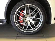 2019 Mercedes-Benz GLE-Class 63 S AMG Gauteng Roodepoort_3