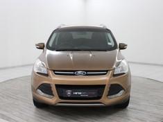 2013 Ford Kuga 1.6 Ecoboost Ambiente Gauteng Boksburg_4