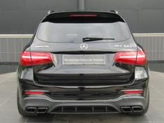 2018 Mercedes-Benz GLC GLC 63S 4MATIC Kwazulu Natal Umhlanga Rocks_3