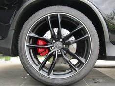 2018 Mercedes-Benz GLC GLC 63S 4MATIC Kwazulu Natal Umhlanga Rocks_4
