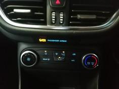2019 Ford Fiesta 1.5 TDCi Trend 5-Door Kwazulu Natal
