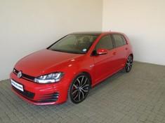 2017 Volkswagen Golf VII GTI 2.0 TSI DSG Gauteng