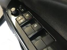 2019 Toyota Yaris 1.5 Xs CVT 5-Door Western Cape Kuils River_2