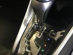 2019 Toyota Yaris 1.5 Xs CVT 5-Door Western Cape Kuils River_3