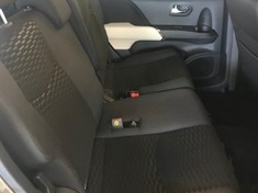 2018 Toyota Rush 1.5 Western Cape Kuils River_4