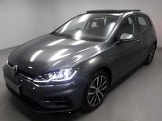 2019 Volkswagen Golf VII 1.0 TSI Comfortline Western Cape