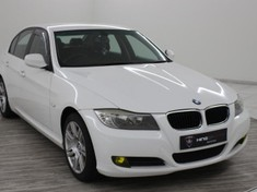 2010 BMW 3 Series 320i Start (e90)  Gauteng