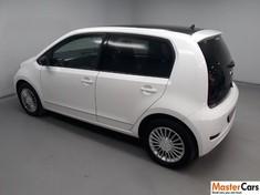 2019 Volkswagen Up Move UP 1.0 5-Door Western Cape Cape Town_4