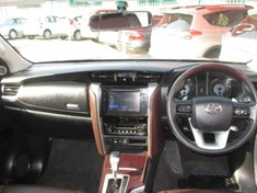 2018 Toyota Fortuner 2.4GD-6 RB Auto Gauteng Kempton Park_1