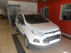 2014 Ford EcoSport 1.5TiVCT Ambiente Northern Cape