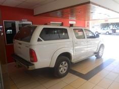 2011 Toyota Hilux 3.0 D-4d Raider Rb Pu Dc  Northern Cape Postmasburg_3