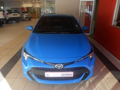 2019 Toyota Corolla 1.2T XS 5-Door Northern Cape Postmasburg_1