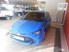 2019 Toyota Corolla 1.2T XS 5-Door Northern Cape Postmasburg_4