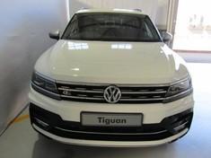 2019 Volkswagen Tiguan R-LINE Kwazulu Natal Hillcrest_1