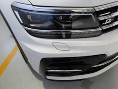 2019 Volkswagen Tiguan R-LINE Kwazulu Natal Hillcrest_2