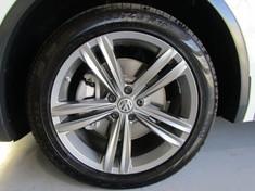 2019 Volkswagen Tiguan R-LINE Kwazulu Natal Hillcrest_4