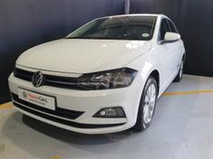 2019 Volkswagen Polo 1.0 TSI Comfortline Kwazulu Natal Hillcrest_0