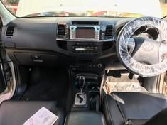2014 Toyota Fortuner 3.0d-4d Rb At  Gauteng Vanderbijlpark_3