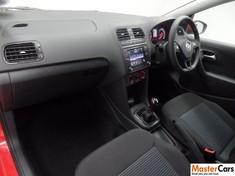 2019 Volkswagen Polo Vivo 1.4 Comfortline 5-Door Western Cape Cape Town_2