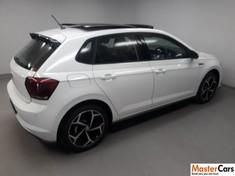 2019 Volkswagen Polo 1.0 TSI Comfortline Western Cape Cape Town_3