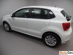 2019 Volkswagen Polo Vivo 1.4 Comfortline 5-Door Western Cape Cape Town_3