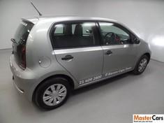 2019 Volkswagen Up Take UP 1.0 5-Door Western Cape Cape Town_1