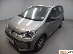 2019 Volkswagen Up Take UP 1.0 5-Door Western Cape Cape Town_4