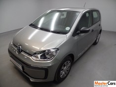 2019 Volkswagen Up Take UP 1.0 5-Door Western Cape Cape Town_0