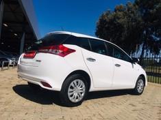 2018 Toyota Yaris 1.5 Xi 5-Door Gauteng Centurion_1