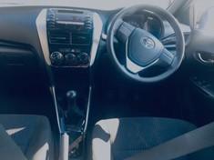 2018 Toyota Yaris 1.5 Xi 5-Door Gauteng Centurion_2