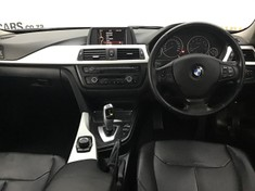2013 BMW 3 Series 320i  At f30  Gauteng Centurion_2