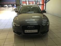 2013 Audi A5 Sportback 2.0t Fsi Multi  Mpumalanga Middelburg_1
