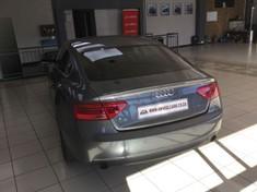 2013 Audi A5 Sportback 2.0t Fsi Multi  Mpumalanga Middelburg_4